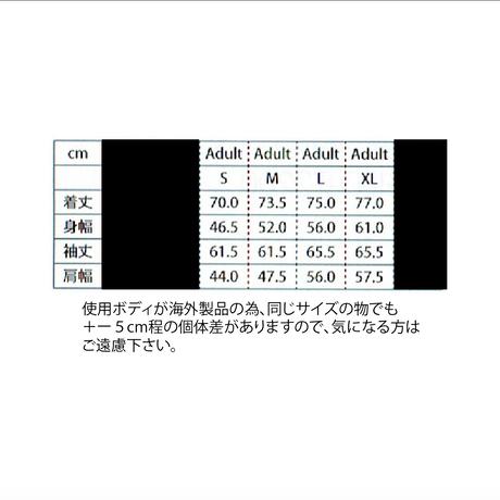 5e71b491e20b04053c7f239e
