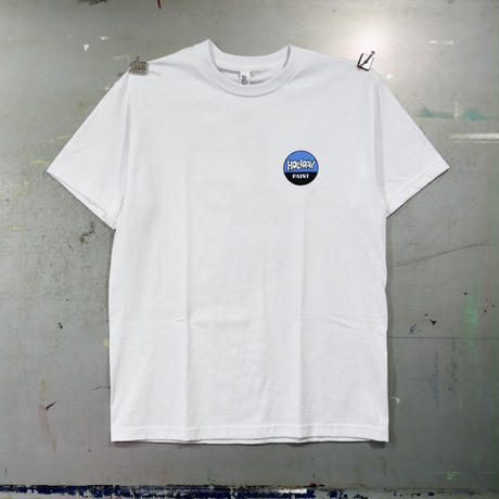Mr. Brush T-shirts