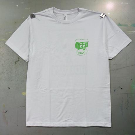 7DAYS HOLIDAY T-shirts