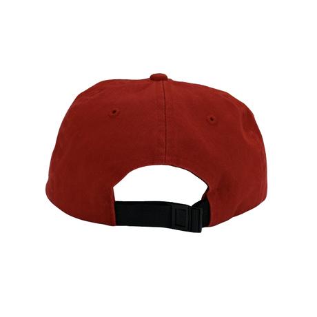 """Kung-fu master CAP """"Cardinal"""""""