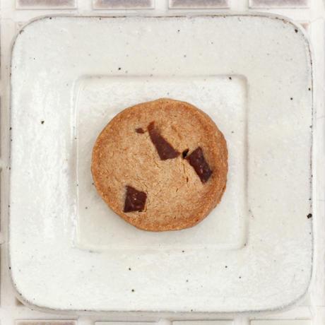 クッキー 10枚入(チョコチップ)