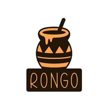 RONGO  モノフローラルマヌカハニー MGO260+ 250g