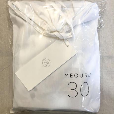 DR.CLEANZ  MEGURU30