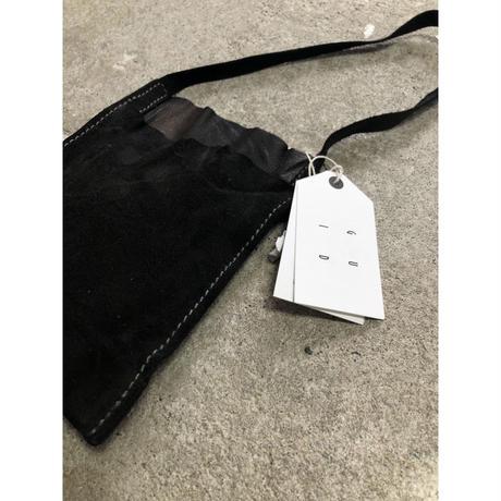 GUIDI:PKT1 SOFT HORSE REVERSE PASSPORT BAG