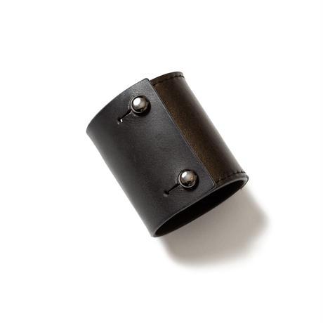 bullet bracelet wide