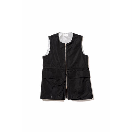 adaptation vest