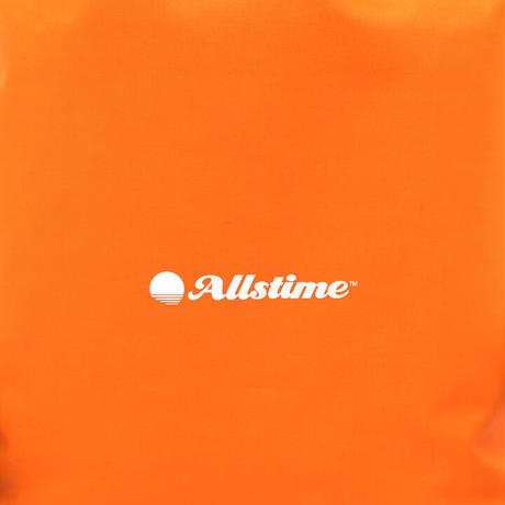 【Allstime】HANDY TIME / COOLER & DRY 2WAY BAG