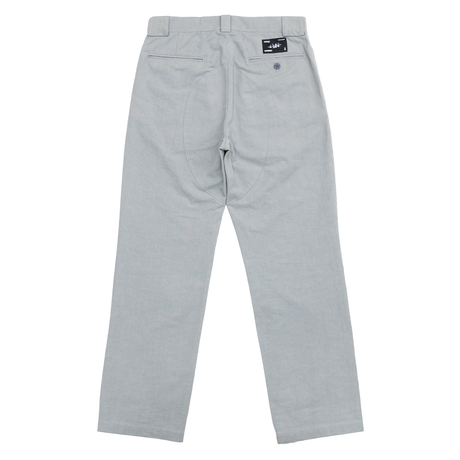 【WHIMSY】CHINOS