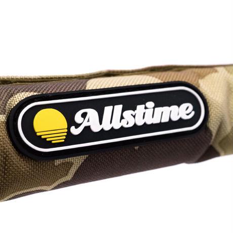 【Allstime】SIRI TIME / FOLDING CHAIR