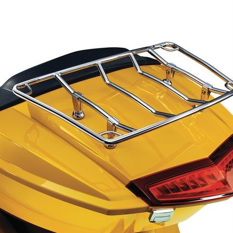 Multi-Rack Adjustable Trunk Luggage Rack 7159