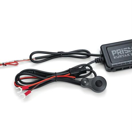 rism+ Bluetooth Controller 2468