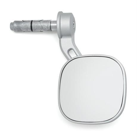 Dillinger Bar End Mirror for Grom