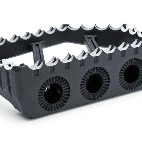 Riot-X Mini Board (3285)