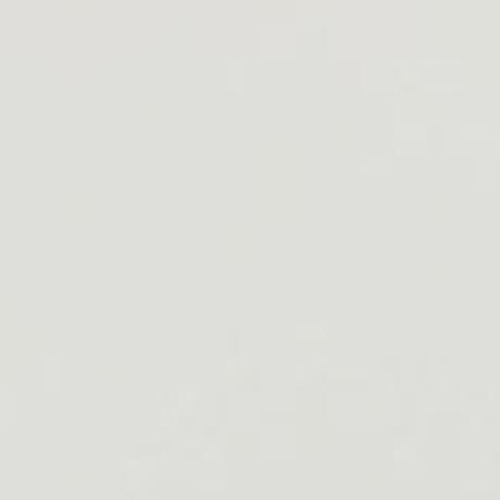 フェイスガード(50個セット)