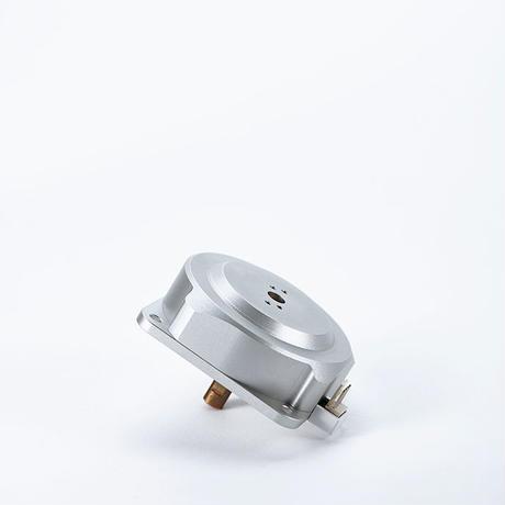 磁場環境用 片軸モータ PSM60N-A