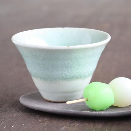 緑富士 マルチカップ