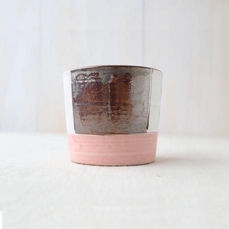 白壁 フリーカップ