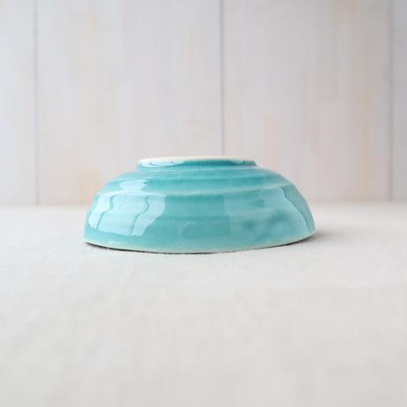 彩り 小鉢 トルコ