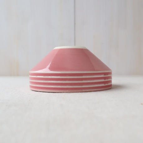 ナチュレ ピンク スモールボウル
