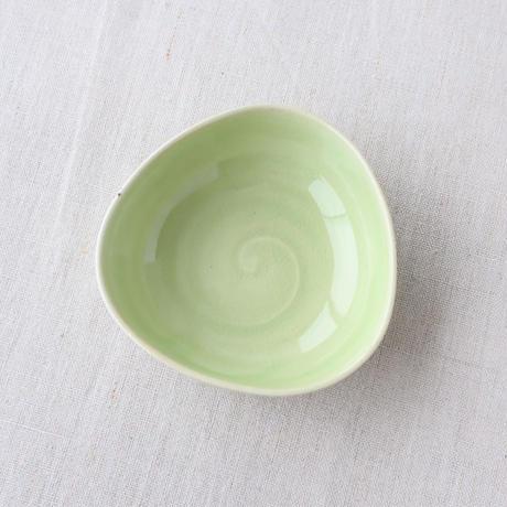 彩り 小鉢 ヒワ