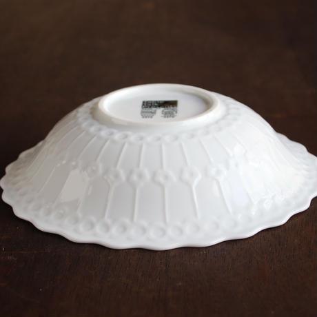 Bouquet ホワイトサンフラワー 大鉢