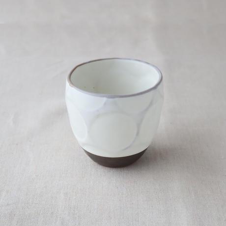 クラフトF フリーカップ