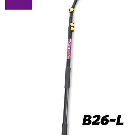 パモ pamostick B26-L