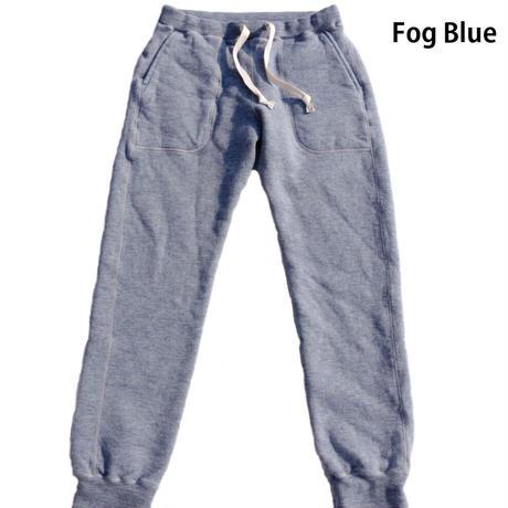 yetina  / sweat pants