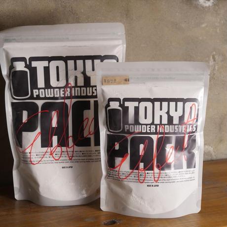 TOKYO POWDER EFFECT トーキョーパウダー エフェクト スモール