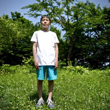 MONKEY MAGIC ×2019 THE NORTH FACE  サポートTシャツ