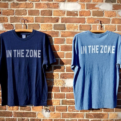2017 HOMIE オリジナル T-shirts