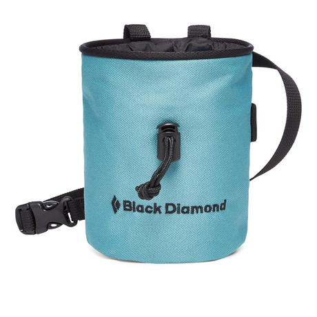 Black Diamond モジョ