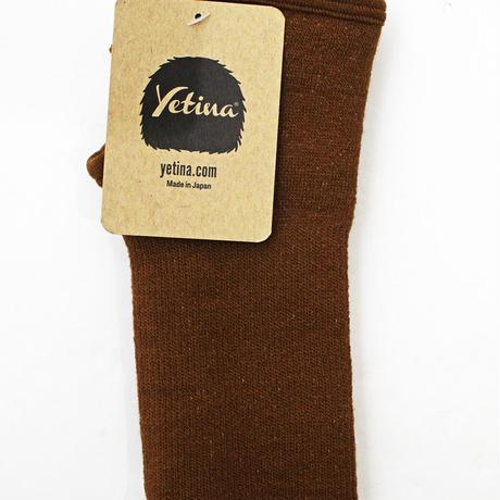 Yetina / Antarctica wrist gaiter