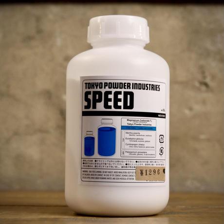 Tokyo Powder / SPEED BOTTLE