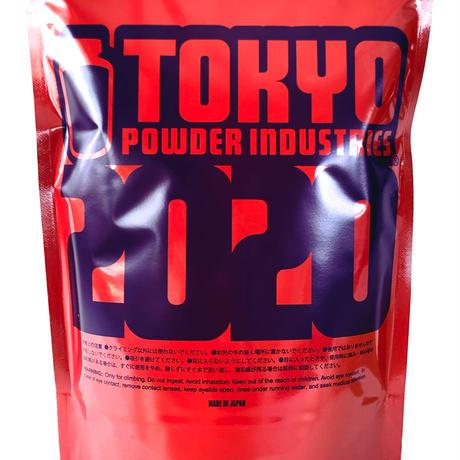 東京パウダー/BLACK RED PACK