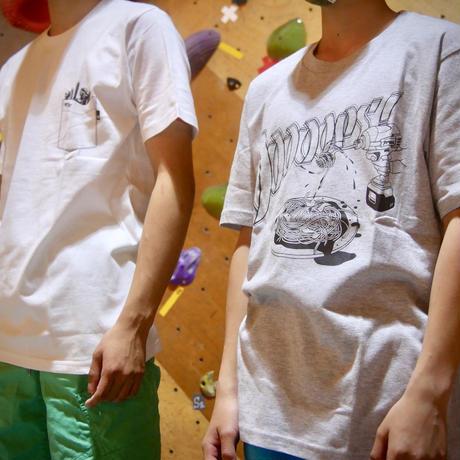 pro set / T-shirts