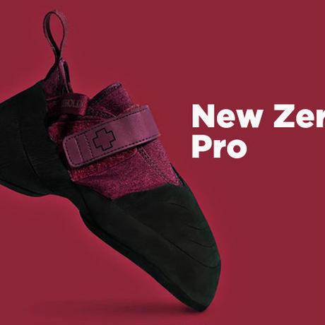 SoiLL / New Zero Pro