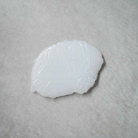 PLAJECT-003
