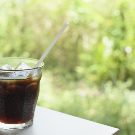 オリジナル コーヒーリキッド 1L