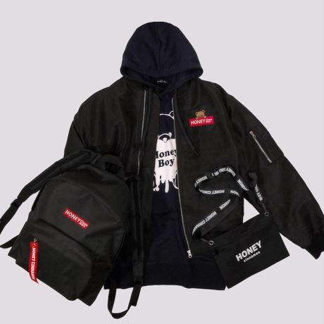unisex 2019福袋