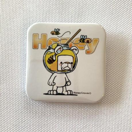 シュガ~缶バッジ セット