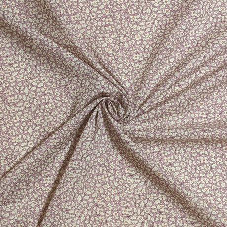 ◆輸入 リバティ LIBERTY タナローン Feather Fields フェザーフィールズ 約135×50cm