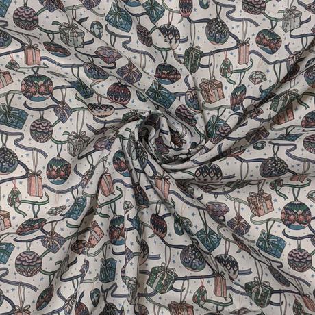 ◆輸入 リバティ LIBERTY タナローン House of Gifts ハウスオブギフト 約135×50cm