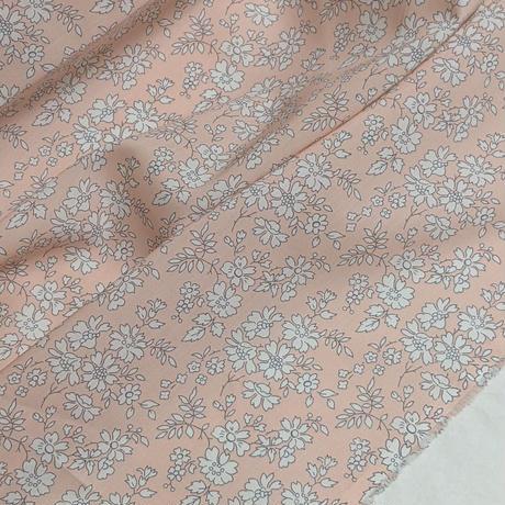 カットクロスセット(30cm角)◆輸入 リバティ LIBERTY タナローン Capel カペル 約30×30cm 10カラーセット