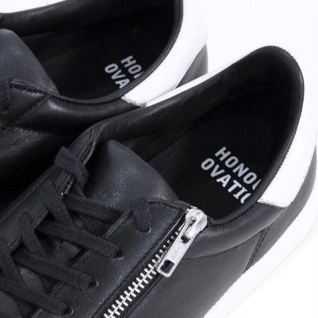 5080 Black