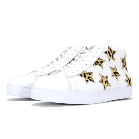 3070 White/Leopard