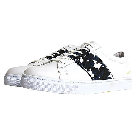 4040 Denim/Camouflage/Star