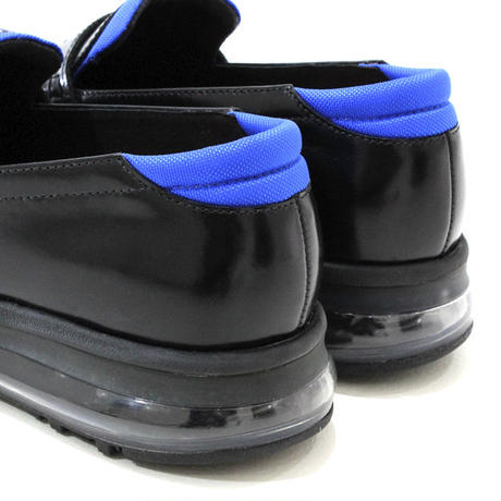 5030 Black/Blue