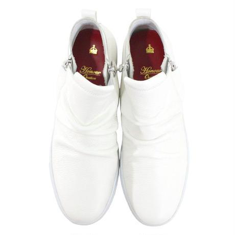 3080 White