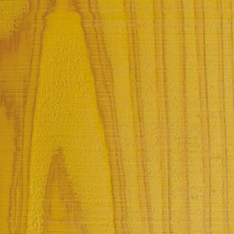 ヤポニカの草木染めカレンダーボード[クチナシ]